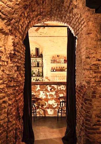 bar-cocteleria-clandestina-madrid