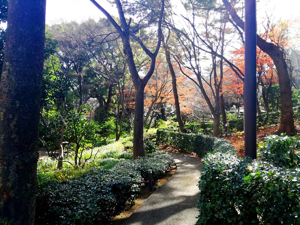 toomilog-TOKYO_MARRIOTT_HOTEL_044