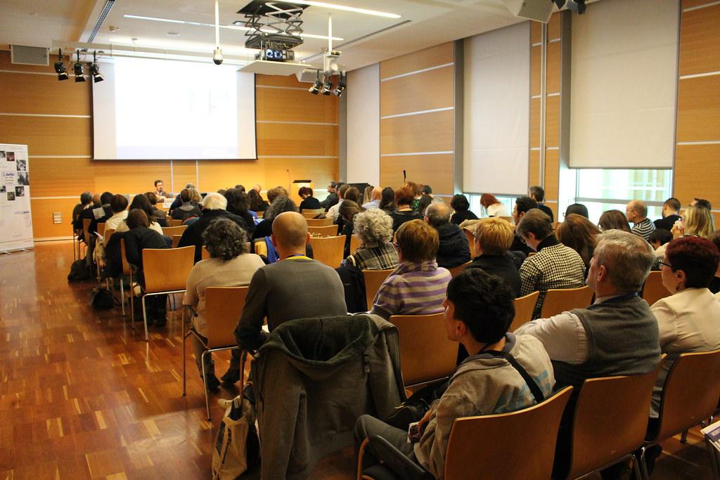 Convegno Internazionale Anffas 2016 108 - Anffas Nazionale - Flickr