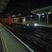 66757 at Ipswich