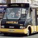 Blackpool Transport - N588 GRN