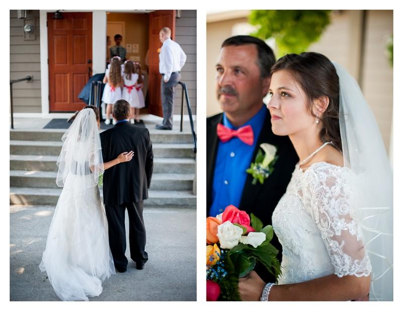 John and Raeshelle's wedding14