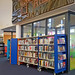 Kirkby Library