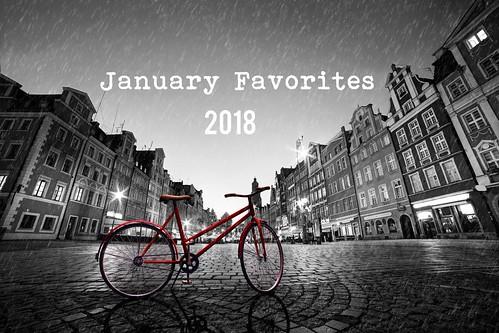 Januaryfav-2018