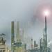 SciFi Industrial by BKHagar *Kim*