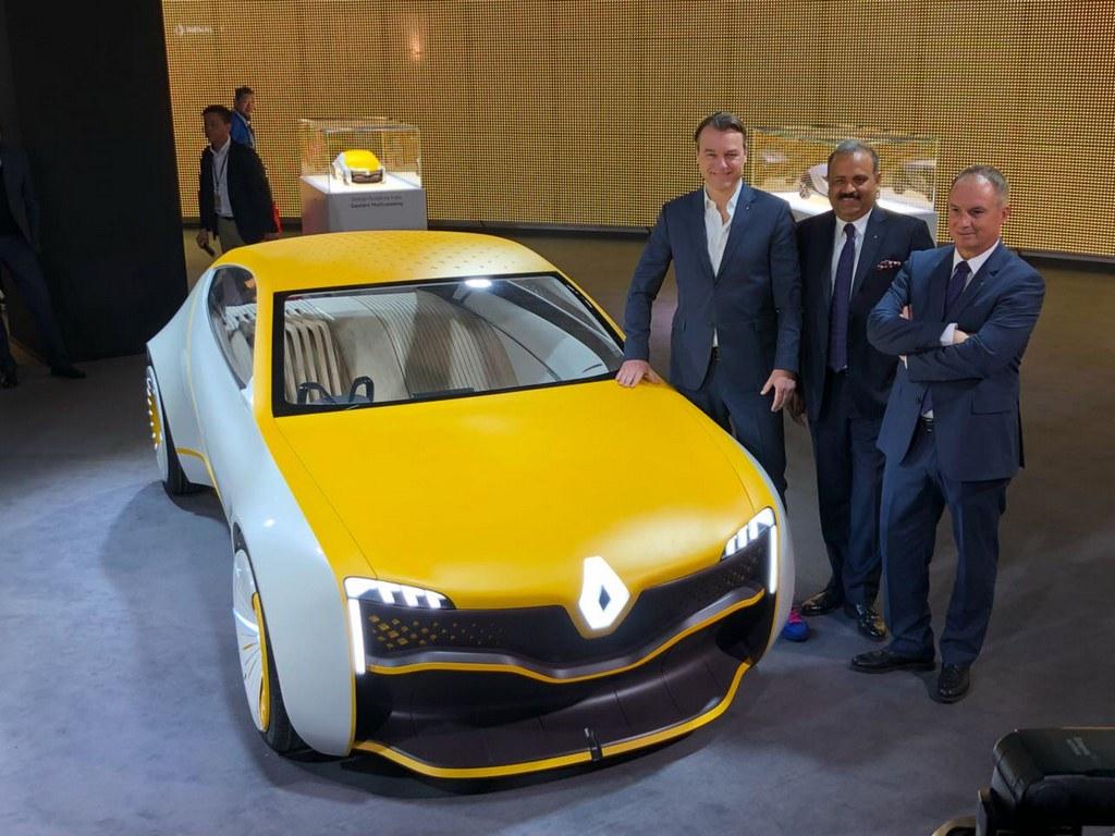 Renault-2018-Auto-Expo (2)