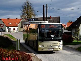 postbus_bd13075_01