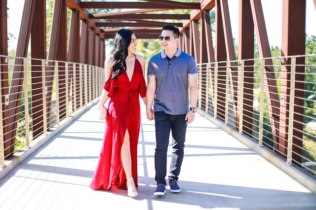 valentines day,valentines,my valentine,red dress,long dress,dressed up,tobi,shop tobi,aldo,aldo shoes,fashion blogger,lovefashionlivelife,joann doan,style blogger,stylist,what i wore,my style,fashion diaries,outfit,outfit inspiration,aldo,charming charlie