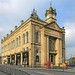 Elland Town Hall