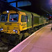 66569 - Dundee