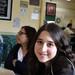 Neveria Roxy por ¡Carlitos