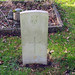 1918 Royal Engineers R Rundell 30