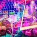 Disco Soul Mister Roger Sanchez by @Kata U