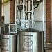 Tres Mujeres tequila distillery por Travel Musings