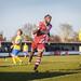 Corinthian-Casuals 3 - 1 Sittingbourne