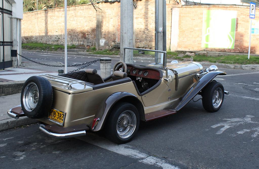 Jan-1-Car_5