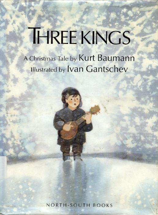 ThreeKings1