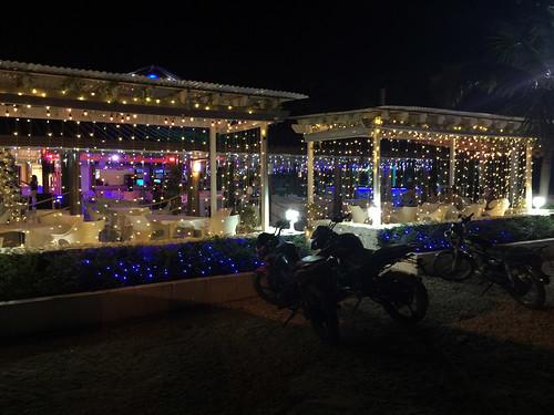 62 - Restaurant La Grasa - La Romana