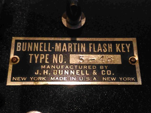 Bunnell M Flash_5-48 - plate