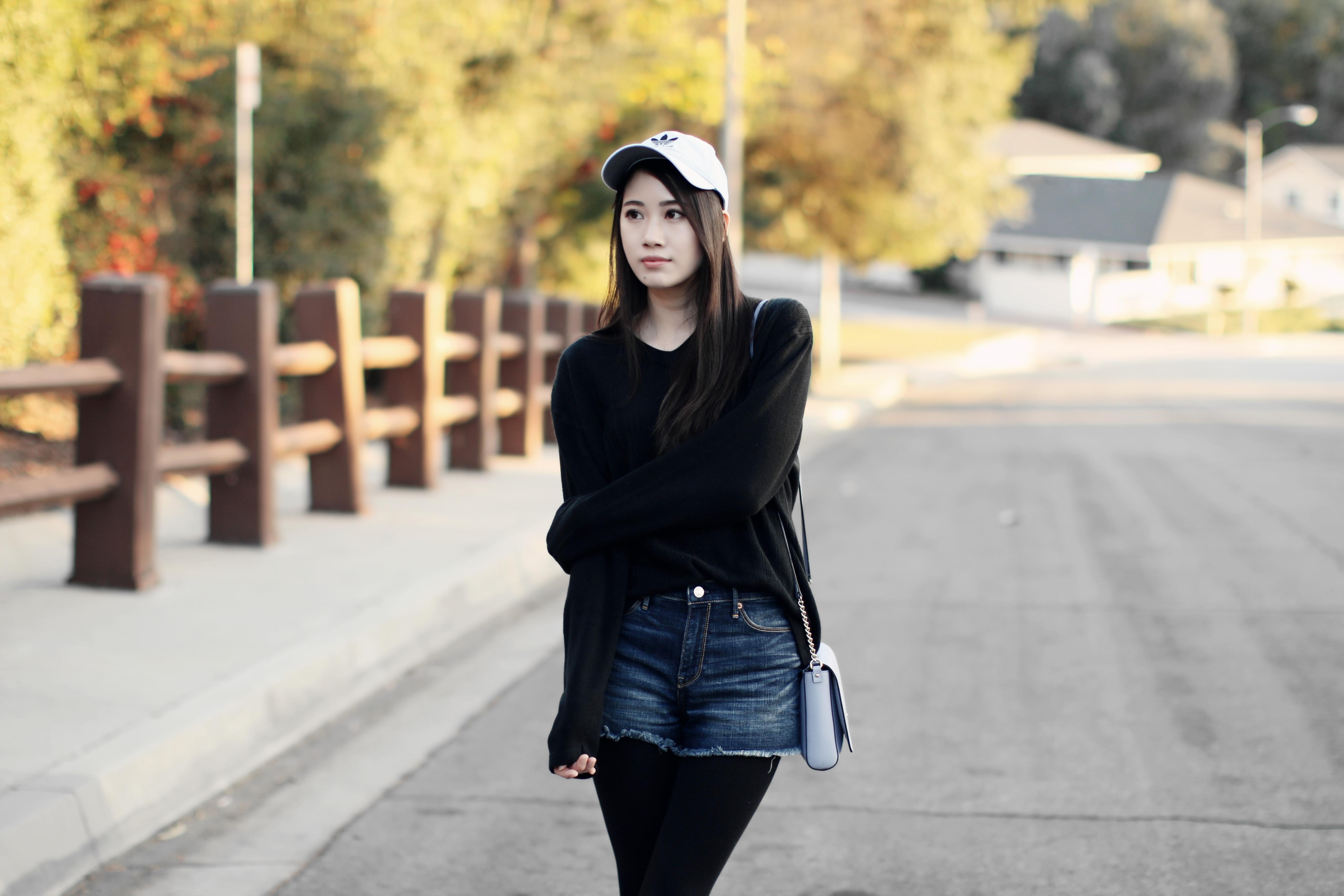 4366-ootd-fashion-style-outfitoftheday-wiwt-streetstyle-adidas-urbanoutfitters-hm-f21xme-nike-elizabeeetht-clothestoyouuu