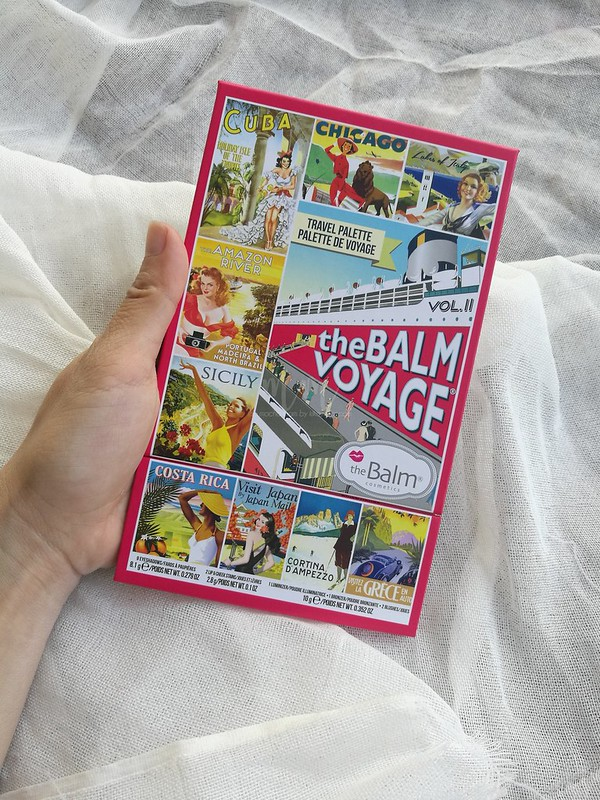 the-balm-voyage-2-palette-review-swatches-2