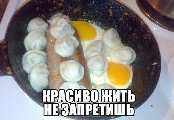 https://farm5.staticflickr.com/4627/38566352280_ce4883c493_z.jpg