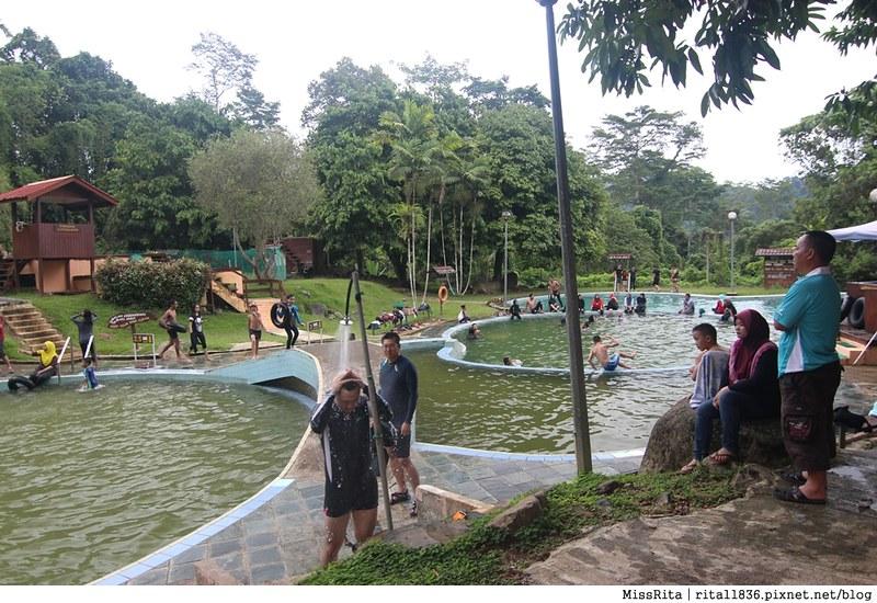 馬來西亞自由行 馬來西亞 沙巴 沙巴自由行 沙巴神山 神山公園 KinabaluPark Nabalu PORINGHOTSPRINGS 亞庇 波令溫泉 klook 客路 客路沙巴 客路自由行 客路沙巴行程75