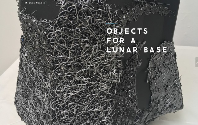 objects_foralunarbase_henee_website