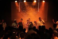 120526 Hip Hop & Maure_IMG 83