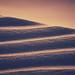 Desert shape