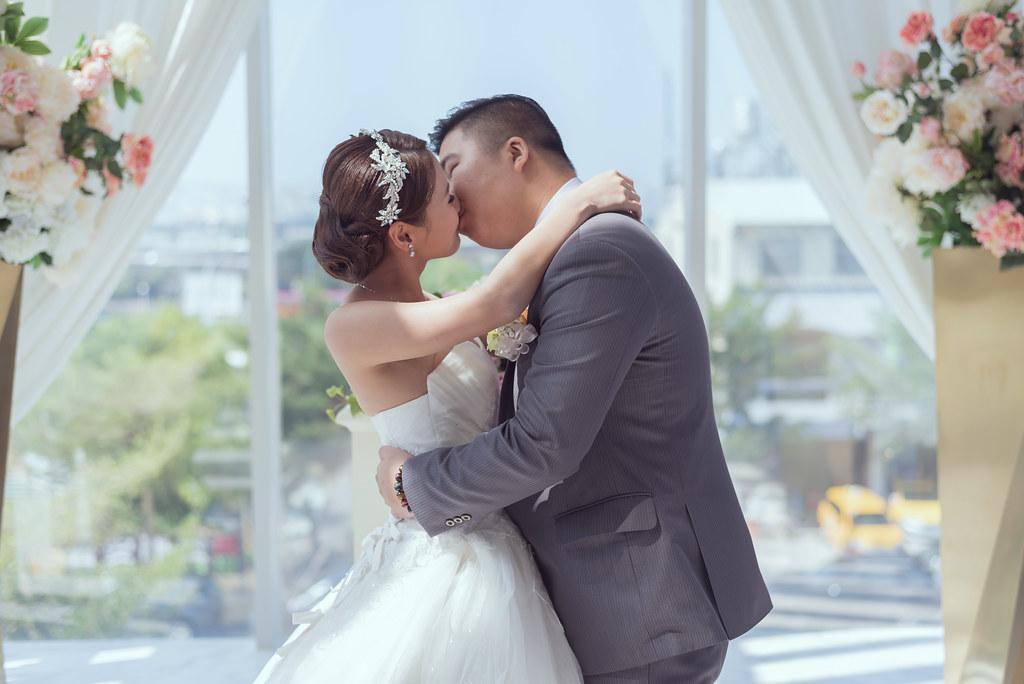 20171022萊特薇庭婚禮記錄 (313)