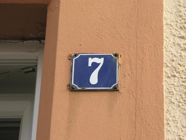 Donnerstag, den 23. September: Waxweiler → Sinspelt