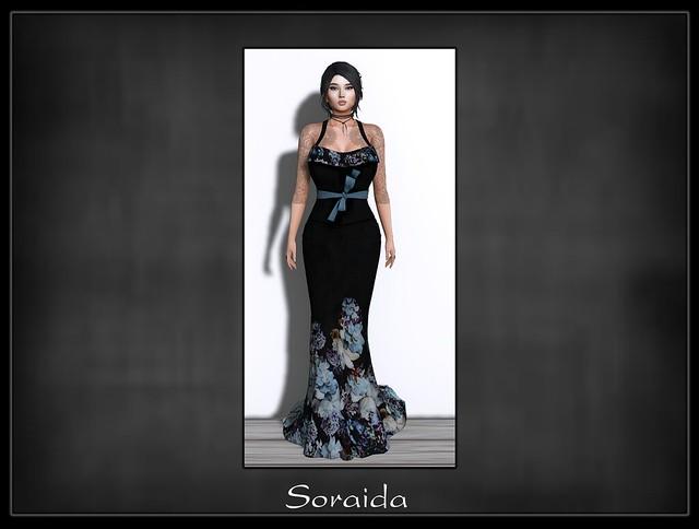 soraida1