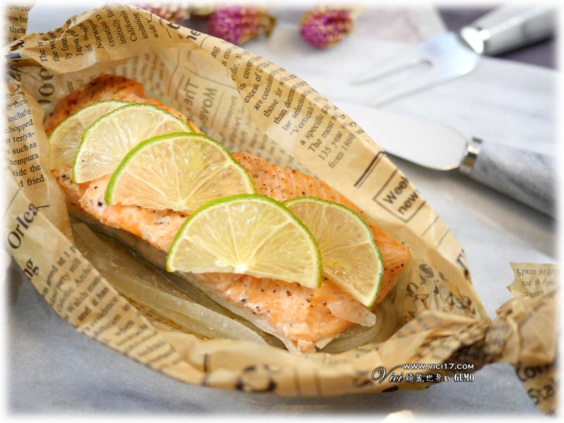 0124紙包魚050