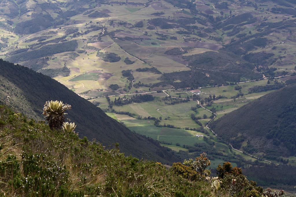 Iguaque-9