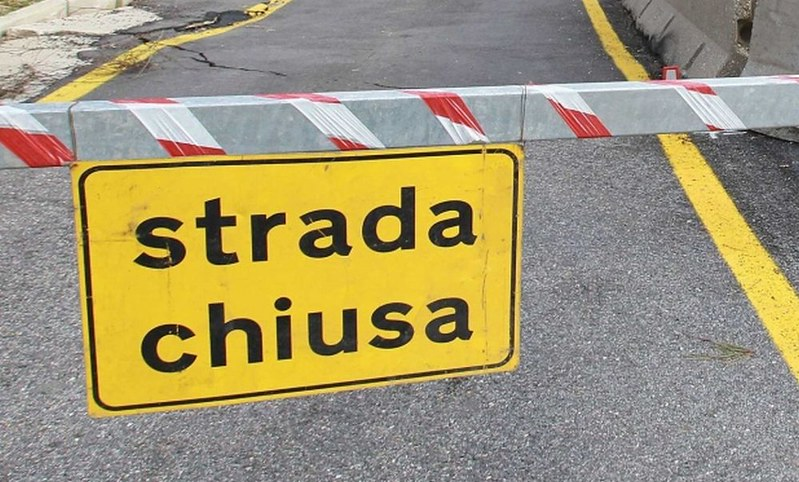 strada-chiusa-lavori