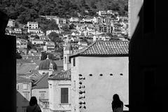 #Dubrovnik 2017