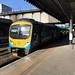 TPE 185 131 @Sheffield