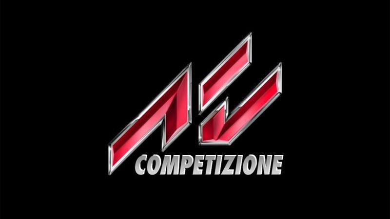 AC Competizione
