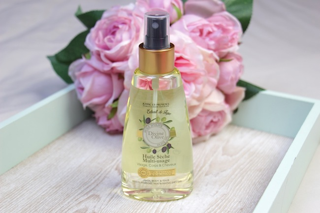 beaute-soins-cosmetiques-divine-olive-jeanne-en-provence_4