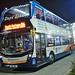 Stagecoach MCSL 10535 SN16 OMZ