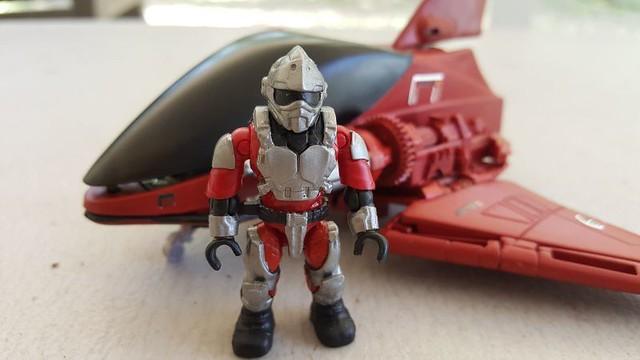 Terror in the Sky! – Air Raiders