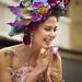 Miss Universe 2017 Thailand by ♥siebe ©