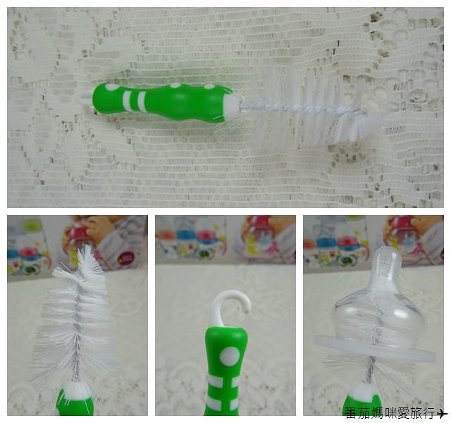 nip 德國防脹氣玻璃奶瓶 (33)