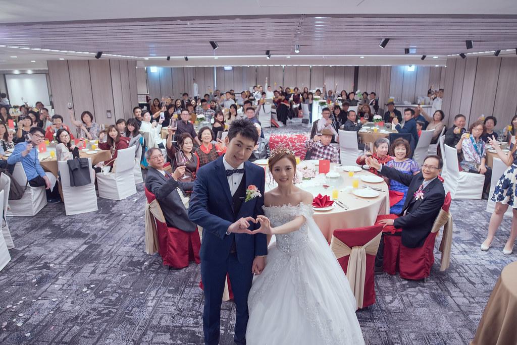 20171210晶華酒店婚禮記錄 (259)