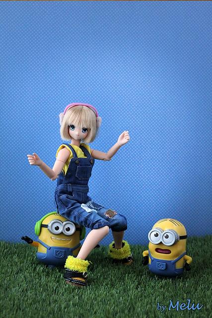 Relax avec Pikachu (Little heroes) bas p1 39844106952_3ca7d20a88_z