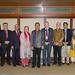 VPKM lauds ADB knowledge efforts