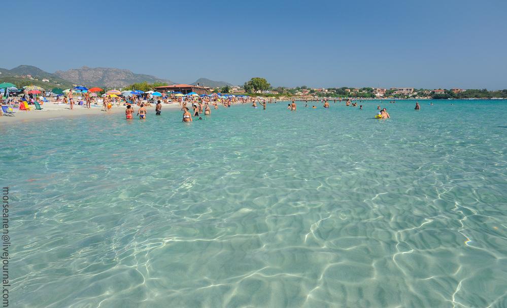 Sardinia-(2)