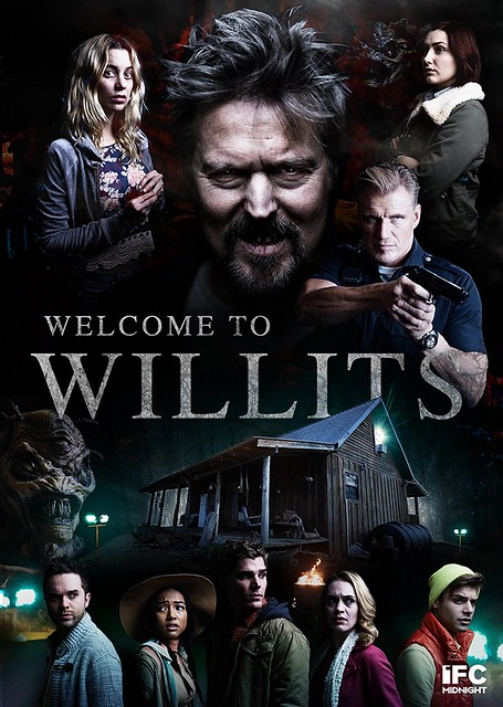 WelcometoWillits