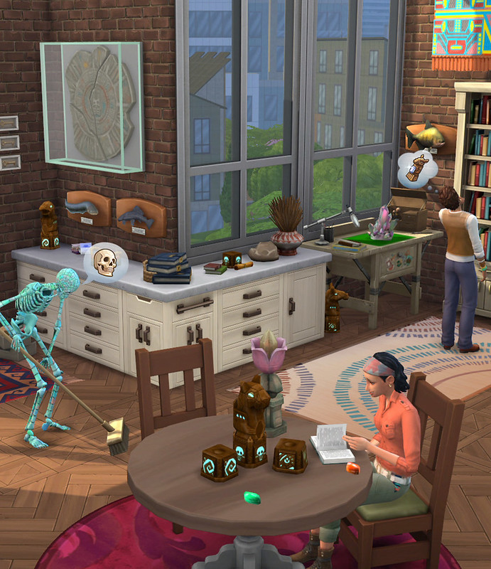 ts4-gp06-quiz-question-what-do-you-value